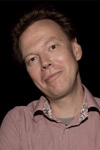 Jim Jansen