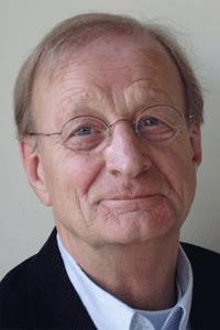 Pieter Leenheer