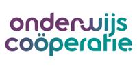 Logo Onderwijscoöperatie