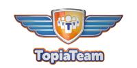 Logo TopiaTeam