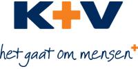 Logo K+V